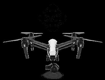 Drone Fotoğraf Çekimi
