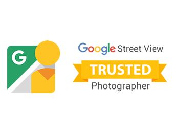Google Güvenilir Fotoğrafçı