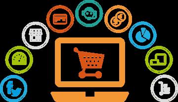 E-Ticaret Danışmanlık