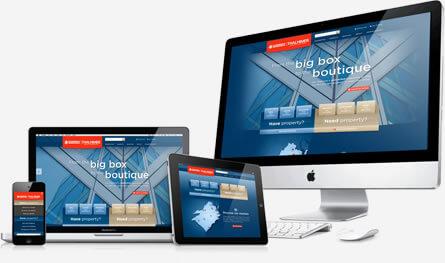 Ankara'daki Web Tasarım Firmaları