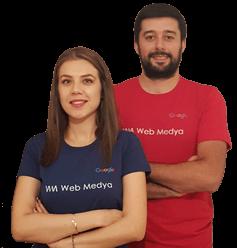 Web Medya