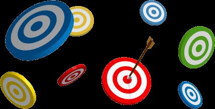 Yeniden Pazarlama ile Dinamik Ürün Reklamları