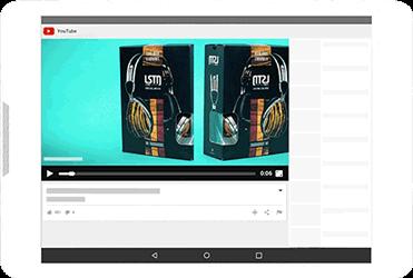 YouTube'a Reklam Nasıl Verilir